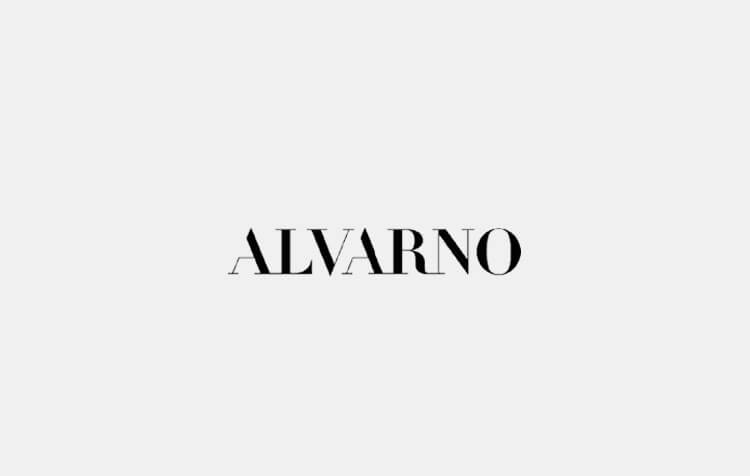 Logo-Alvarno-web