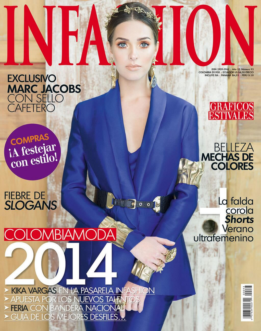 portada-infashion-ines-sainz