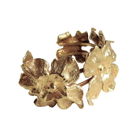800px_0001s_0009_ines-sainz-pulsera-petalos-orquidea