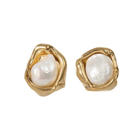 800px_0002s_0001_ines-sainz-pendientes-pliegues-perla-grande