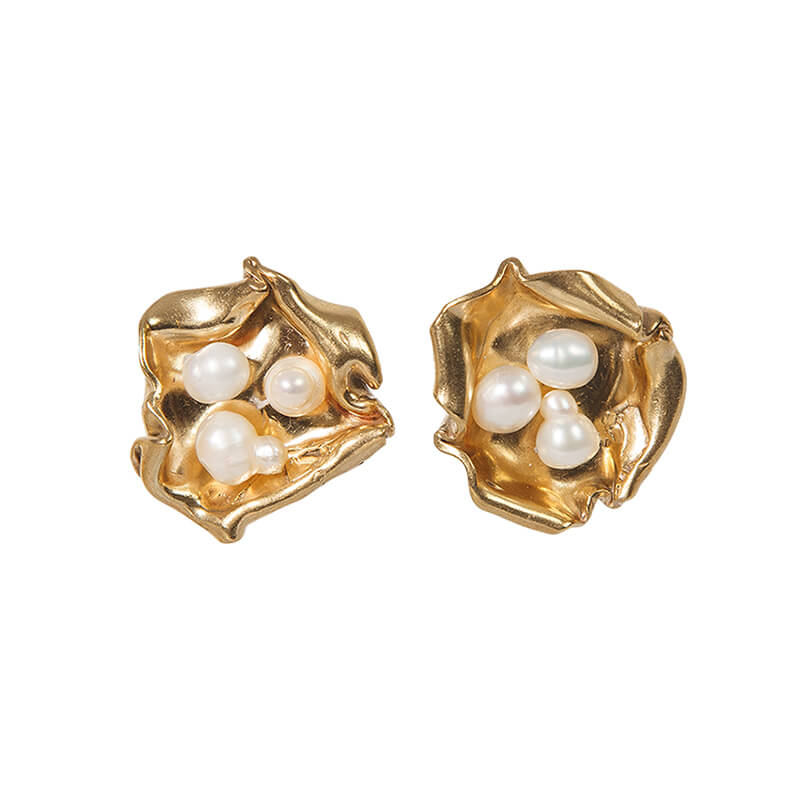 800px_0002s_0002_ines-sainz-pendientes-pliegues-perla-pequenos