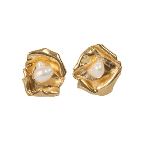 800px_0002s_0003_ines-sainz-pendientes-pliegues-perla-mediano