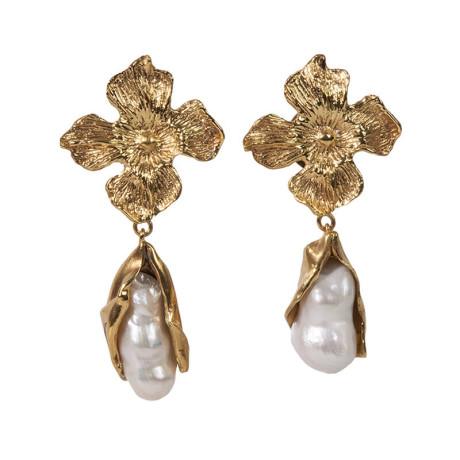 800px_0002s_0005_ines-sainz-pendientes-petalos-orquidea-perla-pequeno