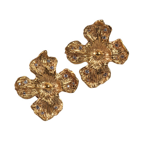 800px_0002s_0010_ines-sainz-pendientes-petalo-orquidea-brillantes-cristal