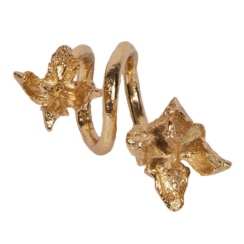 800px_0005s_0002_ines-sainz-anillo-serpiente-doble-flor-pino-2