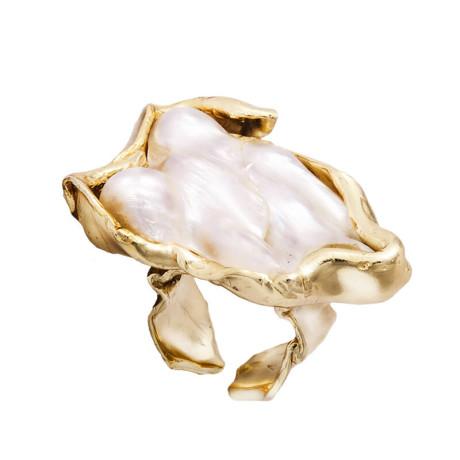 800px_0005s_0006_ines-sainz-anillo-arrugado-perla-2