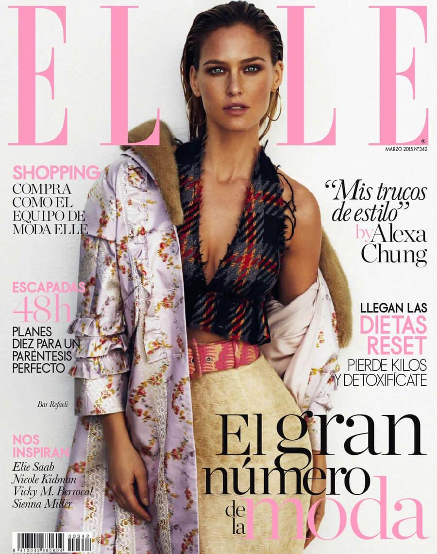 Elle-Spain-2015-Ines-Sainz
