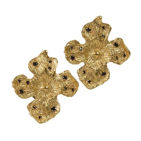 Joyas 800-px_0002s_0011_ines-sainz-pendientes-petalo-orquidea-brillantes-cristal-2