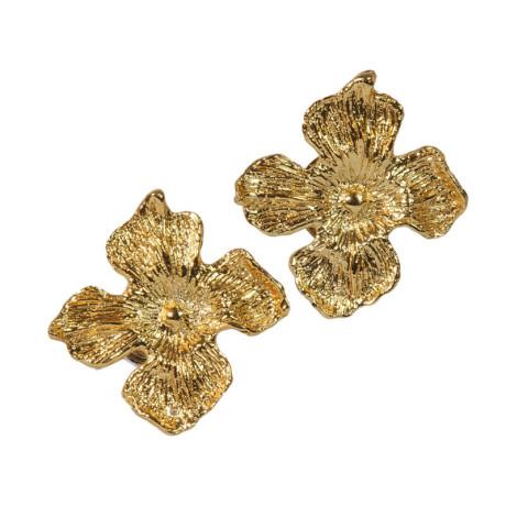 Joyas 800-px_0002s_0013_ines-sainz-pendientes-petalo-orquidea-2
