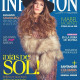 Portada-Infashion-mabel-moreno-ines-sainz2